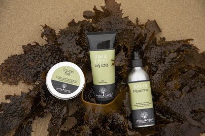 eco-seed-to-skin-care-