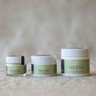 eco-seed-to-skin-care